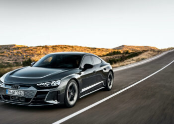 Dynamic photo, Colour: Daytona grey